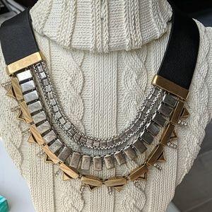 Stella & Dot Jewelry - Stella & Dot Natalie necklace